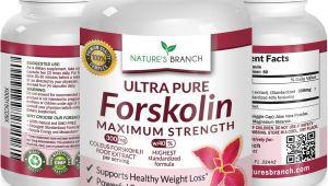 Ultra Trim 350 forskolin Gnc All About forskolin 20 and Thyroid Pure Natural forskolin Slim Www