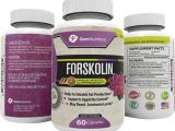 Ultra Trim 350 Pure forskolin All About forskolin 20 and Thyroid Pure Natural forskolin Slim Www