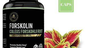 Ultra Trim 350 Pure forskolin Amazon Com Ipro organic Supplement forskolin Coleus forskonlil Root
