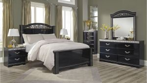 Unclaimed Freight Bedroom Sets Bedrooms 3 Piece Bedroom Set Unclaimed Freight