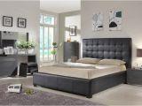 Unclaimed Freight Bedroom Sets Unclaimed Freight Furniture Store Nj Home Design