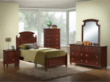 Unclaimed Freight Furniture Bedroom Sets Kids Bedroom Furniture Set Unclaimed Freight Co