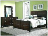 Unclaimed Freight Furniture Bedroom Sets Unclaimed Freight Bedroom Sets Bedroom Ideas