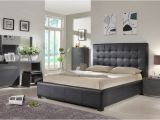 Unclaimed Freight Furniture Bedroom Sets Unclaimed Freight Furniture Store Nj Home Design
