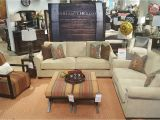 Unclaimed Freight Furniture Store Arlington Tx Furniture Best Home Furniture Design with Furniture Stores In