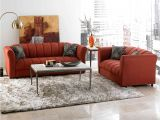 Unclaimed Freight Furniture Store Clifton Nj 7 Piece Living Room Furniture Package American Freight