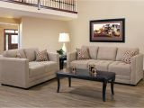 Unclaimed Freight Furniture Store Olivia Small Couch Loveseat Set Unclaimed Freight Co
