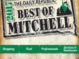 Unclaimed Freight Furniture Store Sioux City Ia Best Of Mitchell 2017 by the Daily Republic issuu