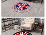 Unclaimed Freight Furniture Store Sioux City Ia Flag Round Rugs Living Room Doormat Round Cartoon Carpets Door Floor