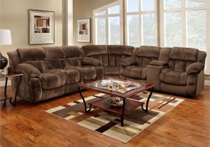 Unclaimed Freight Furniture Store Sioux Falls Sd Unclaimed Furniture Furniture Walpaper