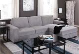 Unclaimed Freight Furniture Store sofa Chaise Factory Special at Out Lancaster Pa Showroom See Our