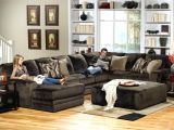 Unclaimed Freight Furniture Store Unclaimed Furniture Nj Elegant Unclaimed Freight Furniture Reviews