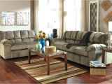 Unclaimed Freight Furniture Store Yankton Sd Unclaimed Frieght Furniture Store Unclaimed Freight