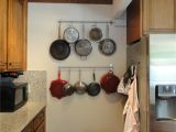 Under Cabinet Wine Glass Rack Ikea Wine Glass Rack Ikea Beautiful Wine Rack Ikea Beautiful for New