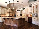 Unfinished Furniture Greenville Sc Cute Kitchen Cabinets Greenville Sc or Unfinished Wood Furniture