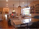 Unfinished Furniture Greenville Sc Equestrian Property Unfinished Wood Furniture Greenville Sc