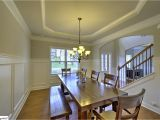 Unfinished Furniture Greenville Sc Mlsa 1374572 545 Allenton Way Greer Sc Home for Sale