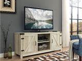 Unfinished Furniture Legs Home Depot Entertainment Center Tv Stands Living Room Furniture the Home