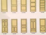 Unfinished Furniture Legs Home Depot Home Depot Unfinished Furniture Www tollebild Com