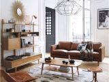 Unfinished Furniture Near Portland Maine 14 Best Home Decor Essentials Spring Summer 2018 by S