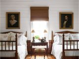 Unfinished Furniture Portland Maine Homey Hospitality Lessons From Luxury Hotel Rooms Wsj