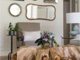 Unfinished Furniture Portland Maine Interior Decorating