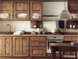 Unfinished Furniture Portland Maine Landhauskuchen Aus Holz Bilder Ideen Fur Rustikale Kuchen Im