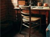 Unfinished Furniture Portland Maine the History Of Wood Flooring Old House Journal Magazine