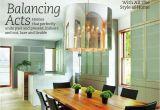 Unfinished Furniture south Portland Maine New England Home March April 2015 by New England Home Magazine Llc