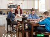 Unfinished Furniture south Portland Me 2018 Spring Parade Of Homes Sm Guidebook by Batc Housing First