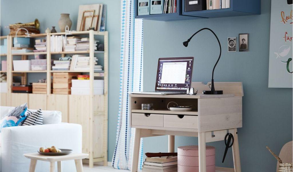 Ikea Hoge Tafel : Unfinished furniture store portland maine knotten hoge tafel wit