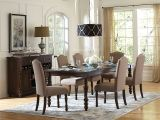 Unfinished Furniture Stores In Rochester Ny Dining Room Furniture Stores Jaybachman De