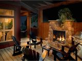 Unfinished Furniture Stores In Rochester Ny Inseason Fireplaces Stoves Grills Rochester Ny Fireside