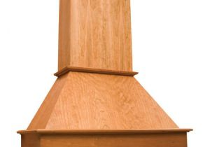 Unfinished Wood Range Hoods Range Hoods Price Comparisons Product Reviews and Find