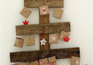 Unfinished Wooden Advent Calendar Drawers 462 Best Christmas Images On Pinterest Xmas Christmas Crafts and