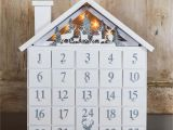Unfinished Wooden Advent Calendar Drawers Wooden Advent Calendar Www tollebild Com