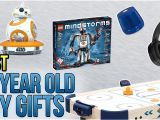 Unique Birthday Gifts for 13 Year Old Boy 10 Best 13 Year Old Boy Gifts 2018 Youtube