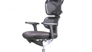Universal Headrest for Office Chair Mesh Office Chair with Headrest General Universal