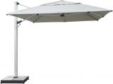 Universal Patio Umbrella Crank Handle Replacement sombrilla Lateral sombrilla Lateral Baggn Svart