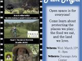 Upcoming events In Red River Nm event Archives the Garden Project