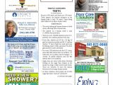 Upholstery Fabric Stores In Shreveport La Gulf Coast Tidbits by Becky Brantner issuu