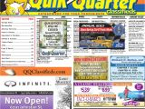 Upholstery Fabric Stores In Shreveport La Qq Acadiana by Part Of the Usa today Network issuu