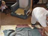Upholstery Fabric Stores Myrtle Beach Sc 247 Best Upholstery Images On Pinterest Armchairs Furniture and