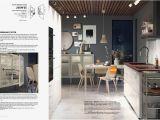 Upper Corner Kitchen Cabinet Ideas 30 Elegant Corner Kitchen Cabinet Ideas Ticosearch Com