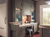 Upper Corner Kitchen Cabinet Ideas Brilliant Ideas for Corner Kitchen Cabinets Painted Kitchen