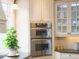 Upper Corner Kitchen Cabinet Ideas Corner Kitchen Cabinet solutions