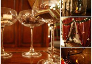 Upside Down Wine Glass Centerpiece Upside Down Wine Glass Centerpiece Tips Cleaning Upside