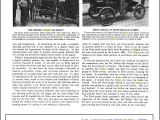 Used Appliance Stores In Rochester Ny the Selden Motor Wagon the Selden Car the Selden Patent