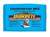 Used Appliance Stores Rochester Ny Quikrete 80 Lb Commercial Grade Countertop Mix 1106 80 the Home Depot