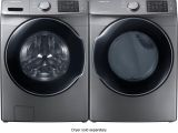 Used Appliances Gainesville Fl Washer and Dryer Bundles Best Buy
